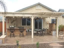 patio cover plans designs. Patio Cover Design Ideas Plans Designs
