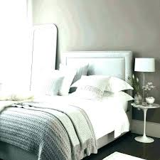 grey upholstered headboard grey headboard bedroom ideas gray headboard bedroom light grey headboard light grey headboard grey upholstered headboard