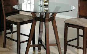 full size of round glass table and chairs harveys lobby set small hobby inches mercury lamp