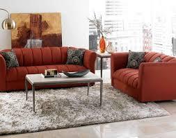 Best 25 Cheap furniture online ideas on Pinterest