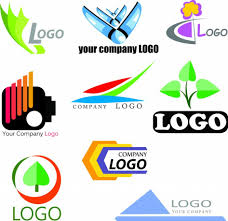 create logo design and for cool logo com logo design 10 images about logo logos dubai and
