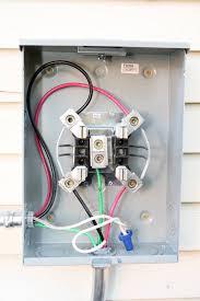 meter socket wiring diagram wiring diagram 12n 12s Wiring Diagram 12s socket wiring diagram caravan 12n moreover 12n 12s to 13 pin wiring diagram