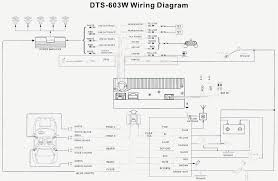 2005 chevy tahoe radio wiring diagram unique 2005 chevy silverado Chevy Factory Stereo Wiring Diagrams at 2011 Impala Radio Wiring Diagram