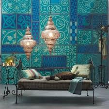 Middle Eastern Home Design Middle Eastern Style Bedroom Furniture Middle Eastern Home Decor