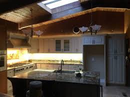 Cool Kitchen Remodeling Oakland Ca Remodel Interior Planning House - Planning a kitchen remodel