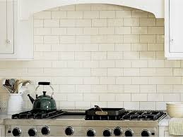 subway kitchen freaking out over your kitchen backsplash laurel home
