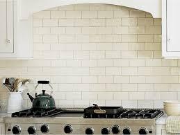 subway kitchen freaking out over your kitchen backsplash laurel home
