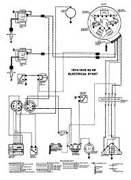wiring diagram 40 hp johnson wiring image wiring wiring diagram 1979 johnson outboard the wiring diagram on wiring diagram 40 hp johnson
