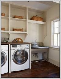 home depot laundry room cabinets home depot utility sink home design ideas