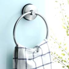 suction cup towel holder suction towel bar stainless steel suction towel rings er towel holder towel suction cup towel holder