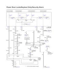 key west boat wiring diagram 1 500 wiring diagram libraries 85 chevy truck wiring diagram fig power door locks keyless entry key west boat