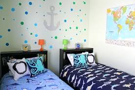 Shark Decor For Bedroom Decorating Ideas Accessories Uk Themed . Shark Decor  For Bedroom ...