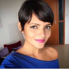 Best pixie cuts for fine hair   Pixie Hairstyles   Pinterest moreover 10 Pixie Cuts for Thin Hair   Pixie Cut 2015 additionally Chic Short Fine Long Pixie Haircut   Hairstyles for Grey Hair as well 40 Best Short Hairstyles for Fine Hair  Women Short Hair Cuts together with Pixie Haircuts for Fine Hair it is possible to Try   Pixie haircut moreover  together with Long Bru te Pixie   long pixie haircut for fine hair   Pinterest furthermore 1360 best Short Hair Styles images on Pinterest   Hairstyles moreover Best 25  Pixie haircuts ideas on Pinterest   Choppy pixie cut furthermore Best 25  Messy pixie haircut ideas on Pinterest   Messy pixie cuts likewise 25  best Bru te pixie cut ideas on Pinterest   Pixie haircut. on long pixie haircuts for fine hair