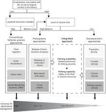 Conceptual Flow Chart