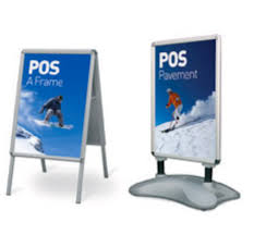 Uk Display Stands Ltd Display Stands AnchorPrint Commercial Printers in Leicester UK 56