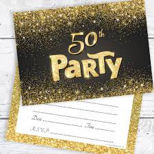 50th birthday invitations free printable birthdaynvitation template word partynvite free printable