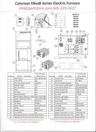 dometic thermostat wiring diagram – michaelhannan co further Dometic Thermostat Wiring Diagram 3106995032 Dolgular   With besides  together with Dometic Rv Thermostat Wiring Diagram   Wiring Diagrams Schematics furthermore Dometic Thermostat Wiring Diagram 3106995032 In Rv Saleexpert Me At additionally  moreover Dometic thermostat Wiring Diagram Elegant Honeywell Ct87n to likewise Dometic Thermostat Wiring Diagram   Wiring Diagram – Chocaraze besides Dometic Thermostat Wiring Diagram – Wiring A Ac Thermostat Diagram likewise Dometic Rv thermostat Wiring Diagram   Various information and also Dometic Lcd Thermostat Wiring Diagram In   nicoh me. on dometic thermostat wiring diagram