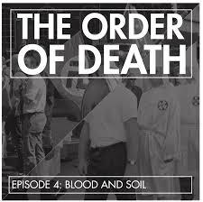 Image result for death order