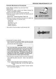 2009 kawasaki teryx wiring diagram 2009 wiring diagrams online 2009 kawasaki kaf400 mule 610 4x4 vehiclepad