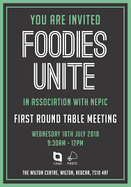 foos unite first round table home uncategorized foos unite first round table