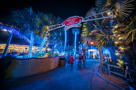 town returns to busch gardens ta bay with new offerings for 2018
