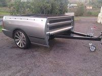 5 way round trailer wiring diagram images 150 trailer plug wiring 5 way round trailer wiring diagram 1000 images about ute tub trailers