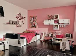 small bedroom ideas for teenage girls. Creative Bedroom Ideas For Teenage Girls Small Rooms 6 Awesome Styles M