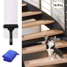 waterhog stair treads outdoor non slip stair treads exterior stair tread covers