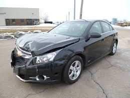 All Chevy chevy cars 2011 : 2011 Chevy Cruze LT Turbo 69K miles DRIVES repairable salvage car ...