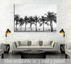 on wall art black white with black white wall art at zellart canvas arts