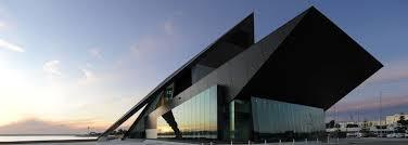 Image Acmartin Building Design Aurecon Building Design Planning Engineering Consultants Aurecon
