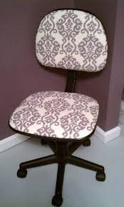 reupholstering an office chair. Reupholster Desk Chair Office Large Instructions Reupholstering An L