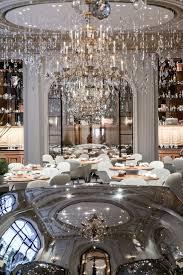 most cur restaurant chandelier regarding light chandelier restaurant las vegas dubai bayonne nj hotel
