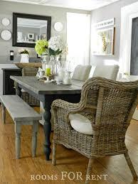 Runde Glas Esstisch Rund Küchentisch Und Stühle Quadratischer