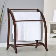 Design Within Reach Coat Rack Design within reach coat rack Home Garden Compare Prices at Nextag 21