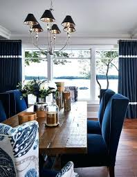 dining room chair fabric ideas dining room chair fabric ideas fabulous navy blue leather dining chairs