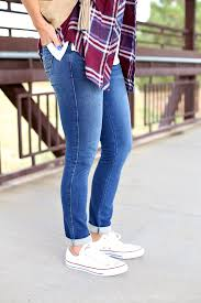 Pajama Jeans Size Chart 5 Reasons To Love Pajamajeans The Pennywisemama