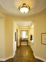 concealed lighting ideas. Open Beam Ceiling Lighting Ideas For Dining Room Recessed Cool Concealed