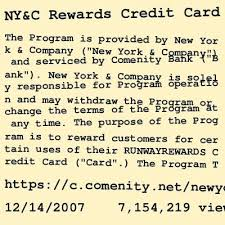 Patriarchy is associated with a set of ideas, a patriarchal ideology that acts to explain and justify this. New York And Company Rewards Credit Card Login