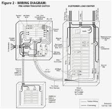 transfer switch wiring diagrams additionally onan generator wiring cummins automatic transfer switch wiring diagram transfer switch wiring diagram on onan 4000 generator wiring diagram rh recuenco me onan 4000 generator wiring diagram reliance transfer switch wiring