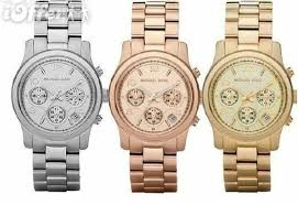 new michael kor watch womens mens gold watches mk watch for