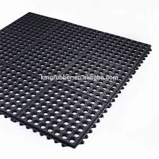 Rubber Flooring For Kitchens And Bathrooms Rubber Flooring Bathroom All About Flooring Designs