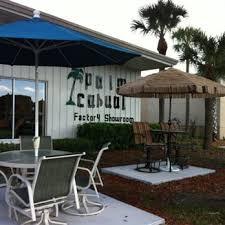 palm casual patio furniture. Photo Of Palm Casual - Bonita Springs, FL, United States Patio Furniture S