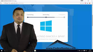 microsoft windows gift card codes how to get free tutorial 2016 you