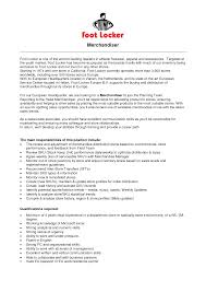 retail resume examples resume help fashion objective customer retail resume examples cover letter resume duties examples cashier cover letter retail resume sample jamwvass ideas