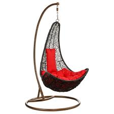 Modern Hanging Chair Furniture Home Cool Hanging Chairs Outdoor Hde X Design Modern
