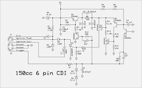 roketa 200cc wiring diagram wiring diagrams schematics ATV Wiring Diagrams For Dummies wiring diagram roketa atv 60 wiring automotive wiring diagram kazuma wiring diagram massimo wiring diagram old fashioned roketa 90cc wiring diagram pattern