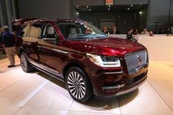 2018 lincoln aviator. unique 2018 2018 lincoln navigator new york auto show featured image thumbnail on lincoln aviator