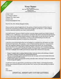 dental hygiene cover letter examples 11 dental hygiene cover letter examples business