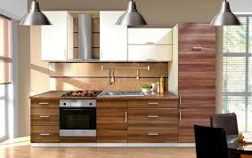 Mirrored Kitchen Cabinet Doors Stack On 2 Door Wall Cabinet With Full Length Doors Anastasia